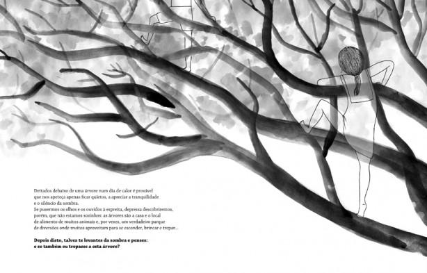 Subir à árvores_1