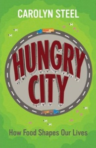 hungry-city