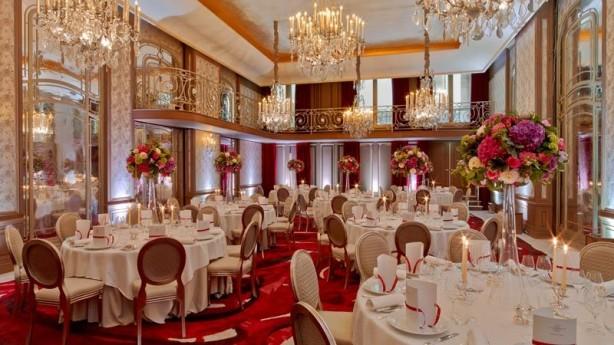 Hotel Plaza Athenee- Salon Haute Couture Gala - HR- c Eric Laignel - 1_2
