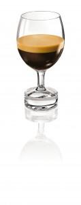 Nespresso Reveal Collection_Mild Glass (3)