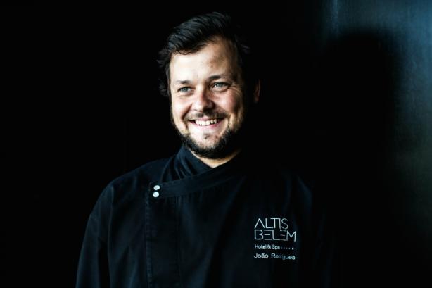 Restaurante-Feitoria-Chef-João-Rodrigues-4