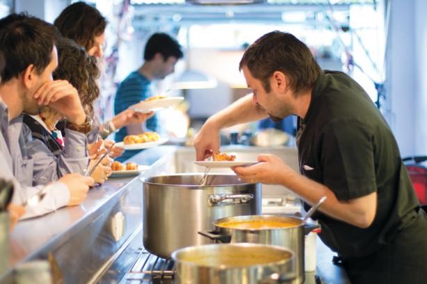 Cozinhas-do-mundo_Ines-Malvar