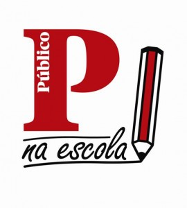 PnE-logo1