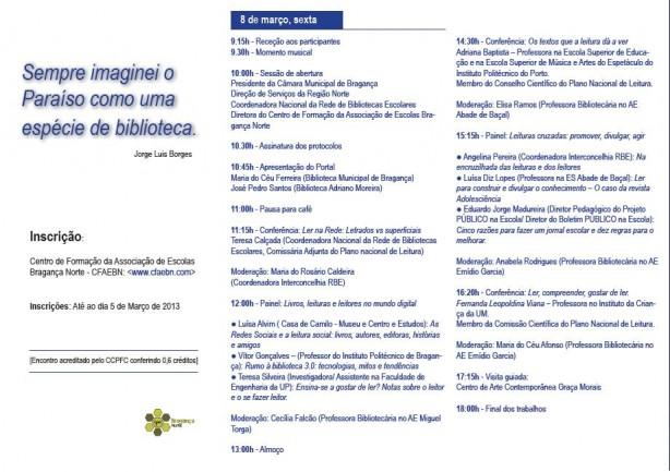 P23 programa 1