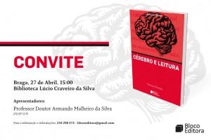 Convite_CLBraga