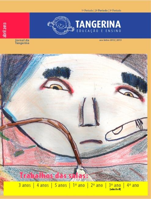 P23 tangerina4