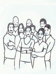 Ilustração: Jornal Encontro