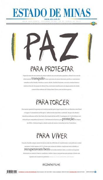 P23 EdM