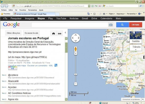 P23 mapa2