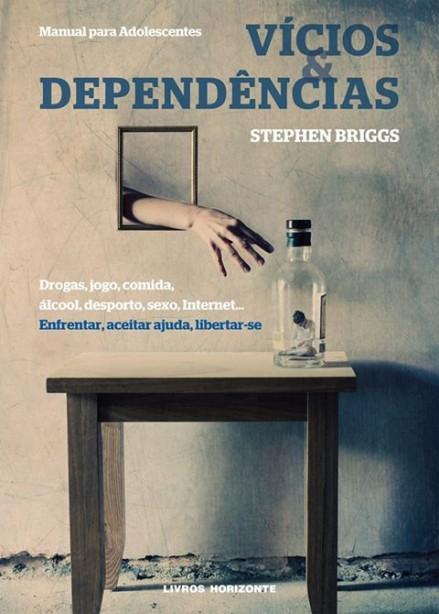 P23 vicios & dependencias