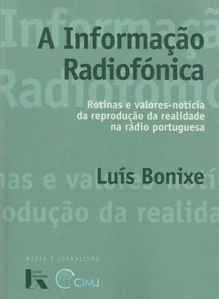 P23 Luís Bonixe