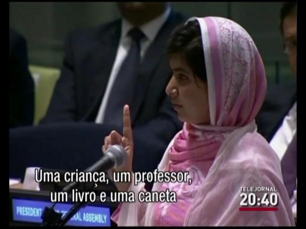 P23 Malala1