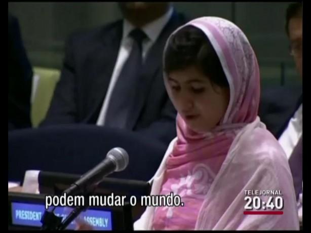 P23 Malala2