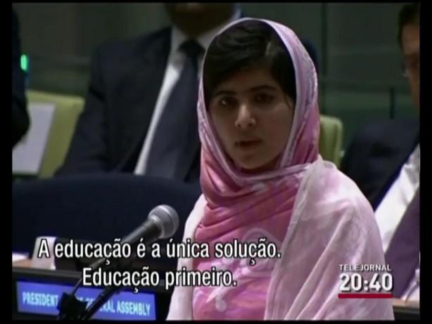 P23 Malala3