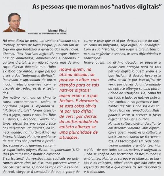 P23 Manuel Pinto 13.10.21