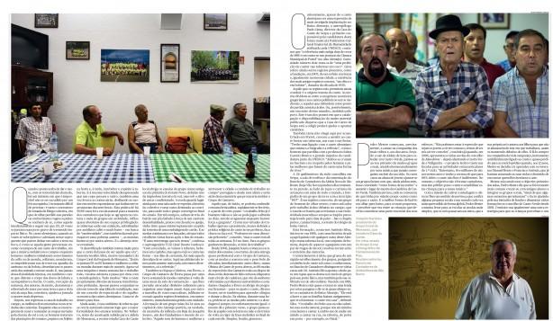 Páginas 28-29 Revista 2 - 6 Outubro