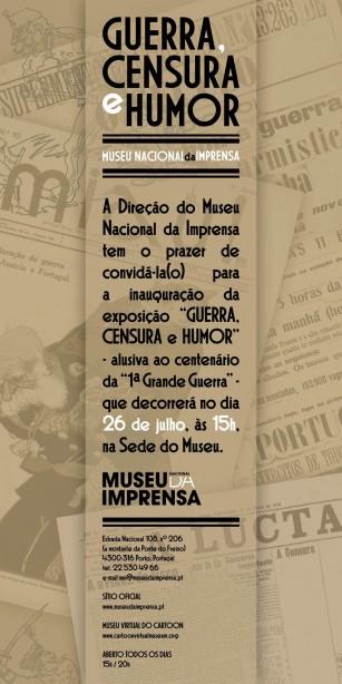 Pág23 MNI I Guerra