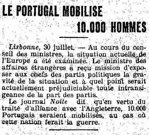 P23 Humanité Portugal