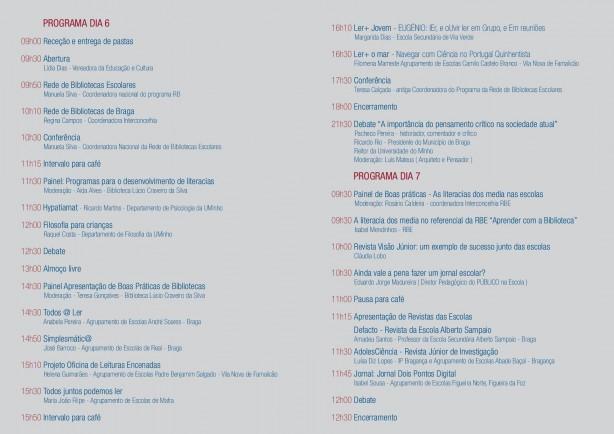 DESDOBRAVEL_RBB_2015-page-002
