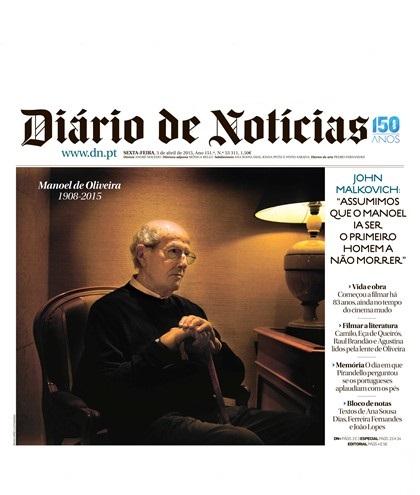 P23 Oliveira DN