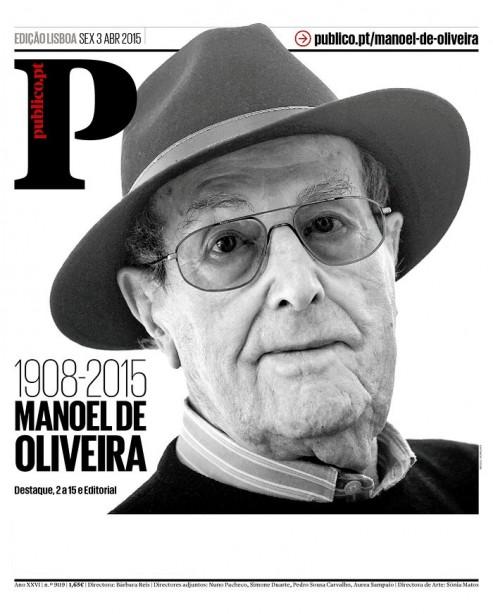 P23 Oliveira PÚBLICO