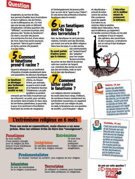 P23 Okapi fanáticos_4