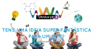 P23 sitestar