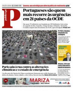P23 Portugal_PÚBLICO