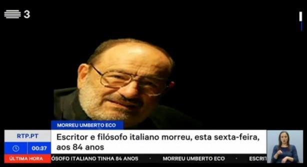 P23 Umberto Eco_3