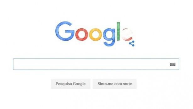 P23 googl perec_3