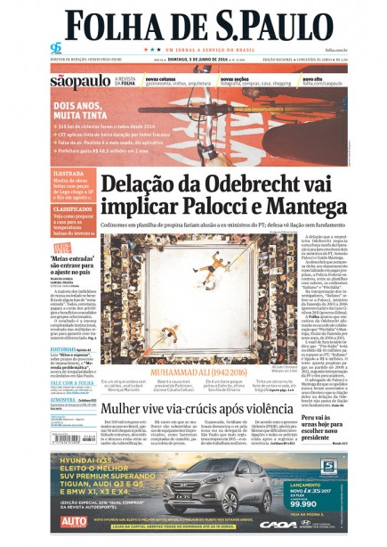 P23 Ali Brasil_Folha de S. Paulo