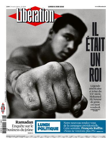 P23 Ali França Libération 1