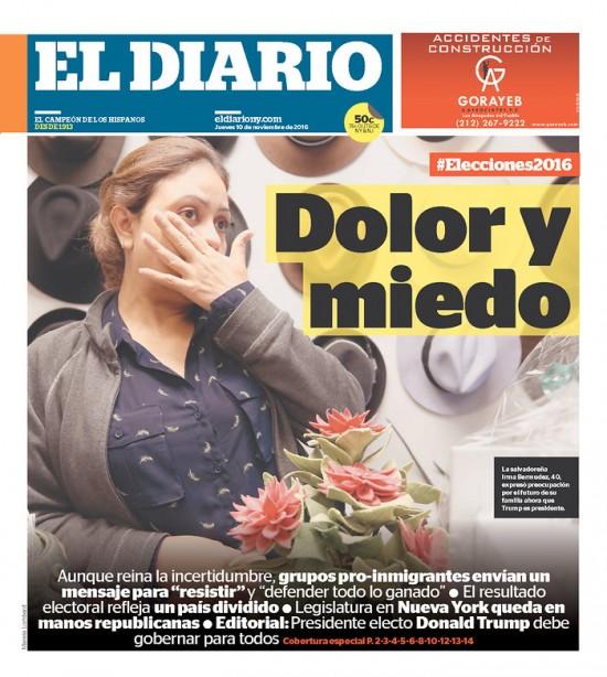 P23 Trump El Diario