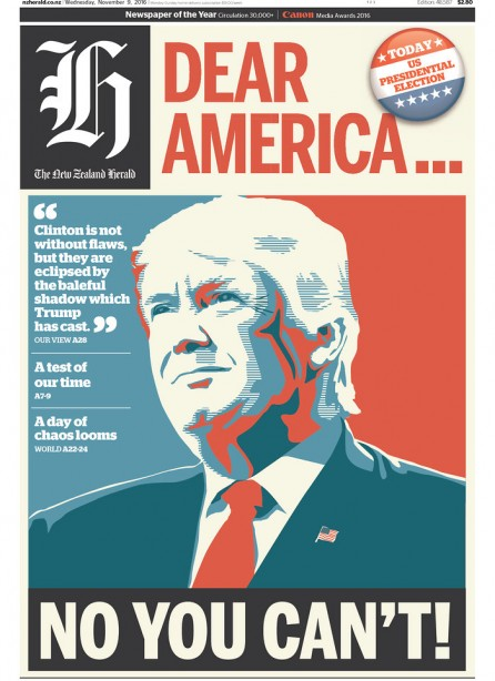 P23 Trump NZH