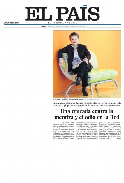 P23 El País cruzada