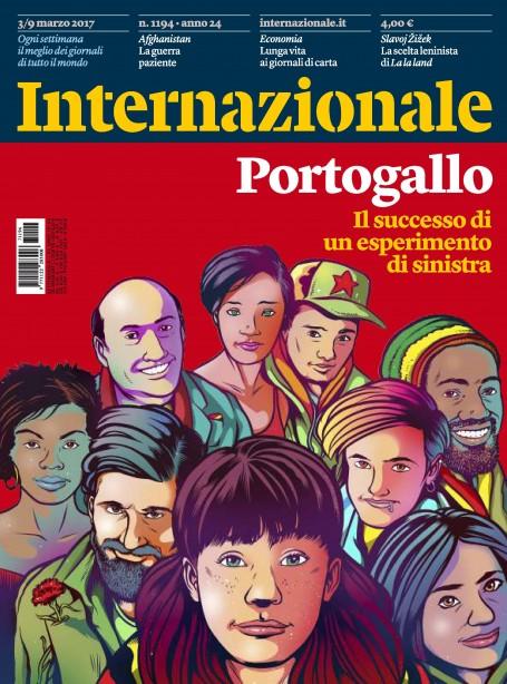 P23 Internazionale 00 capa