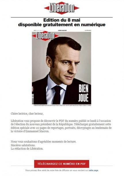 P23 Libé Macron_2