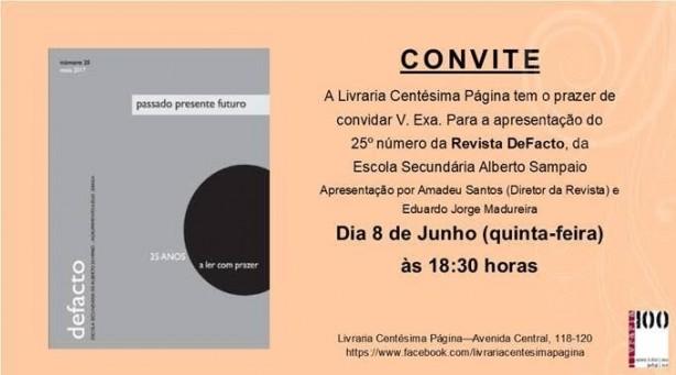 P23 De Facto