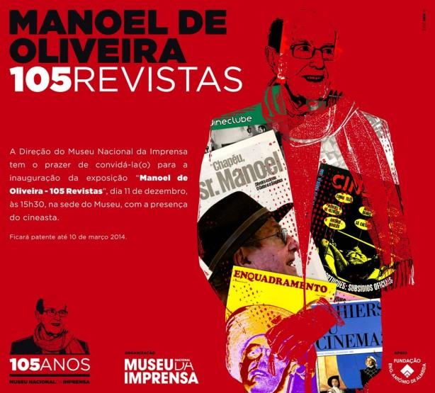 P23 MNI Manoel de Oliveira