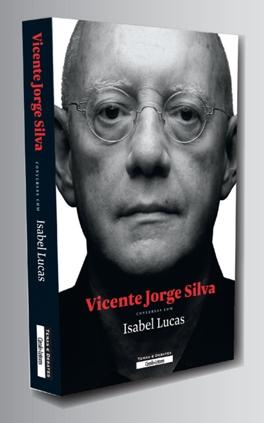 P23 Vicente Jorge Silva livro