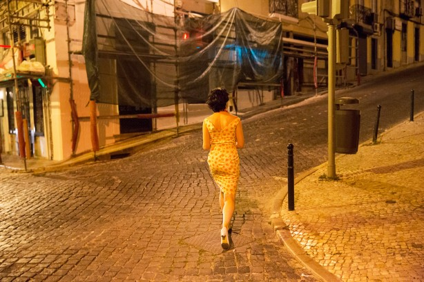 Esta é a minha cidade e eu quero viver nela ©Filipe Ferreira (4)