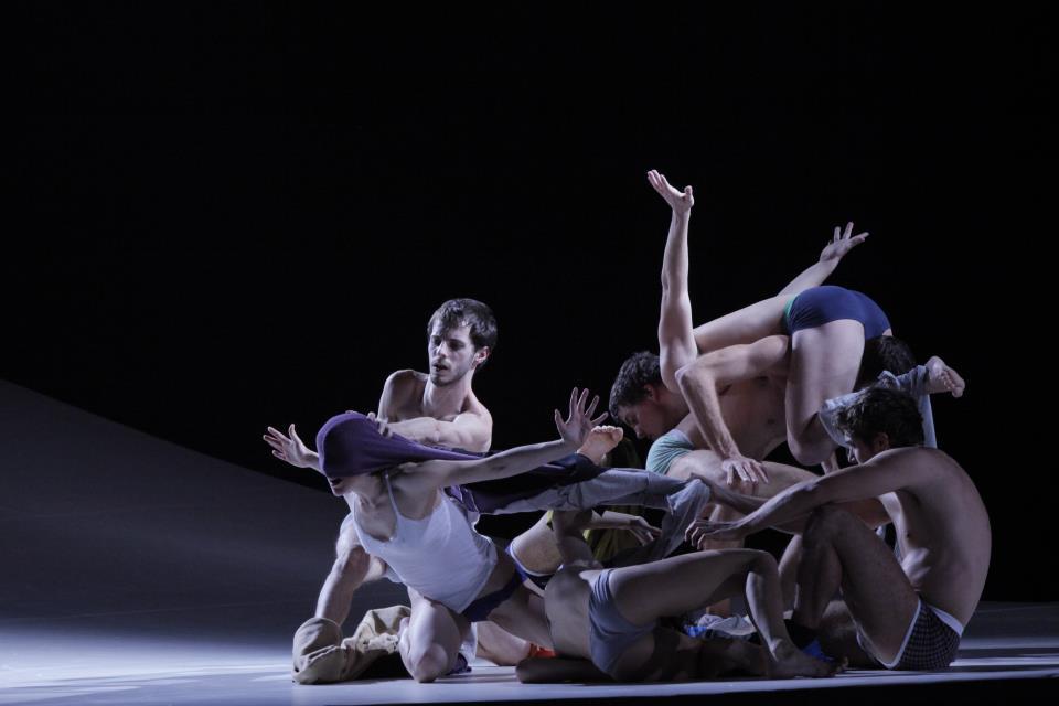 19e81cfcb A Ballet Story, de Victor Hugo Pontes