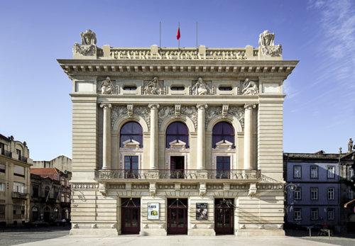 3-Teatro-Nacional-São-João_créditos-TNS-1