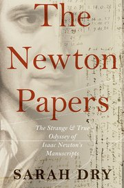 newton papers copy