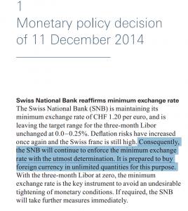 Boltim SNB Dez 2014