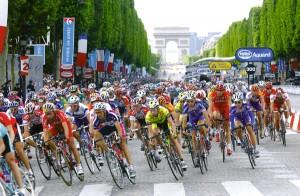 tour-de-france-20121