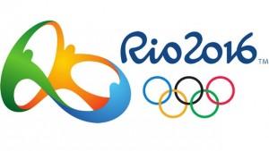 vagas-abertas-rio-2016-emprego-temporario-nas-olimpiadas-4