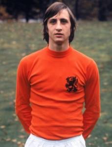 johan-cruyff-1947-2016